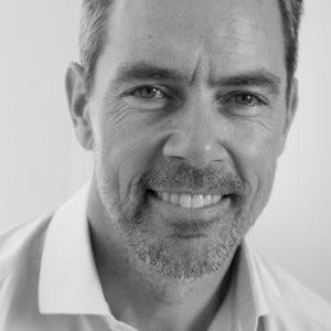 Martin Beeche