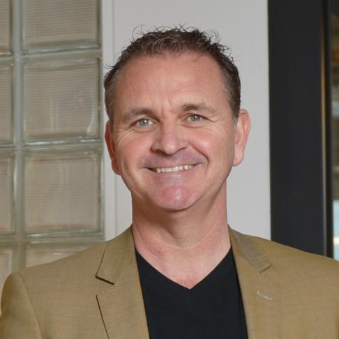 Tony Brennan