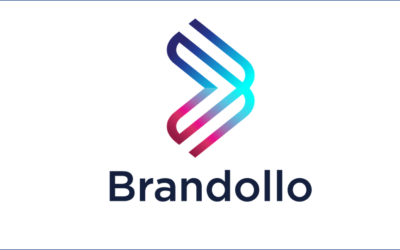 LaunchPad Online: Brandollo – Your EdTech Marketing Assistant
