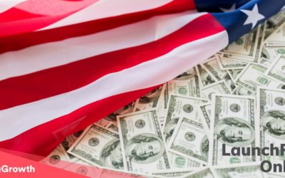 Navigating the US EdTech Capital Market