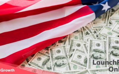 Navigating the US EdTech Capital Market – Member Event