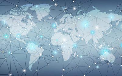 Online Briefing – US EdTech Mission April 2019
