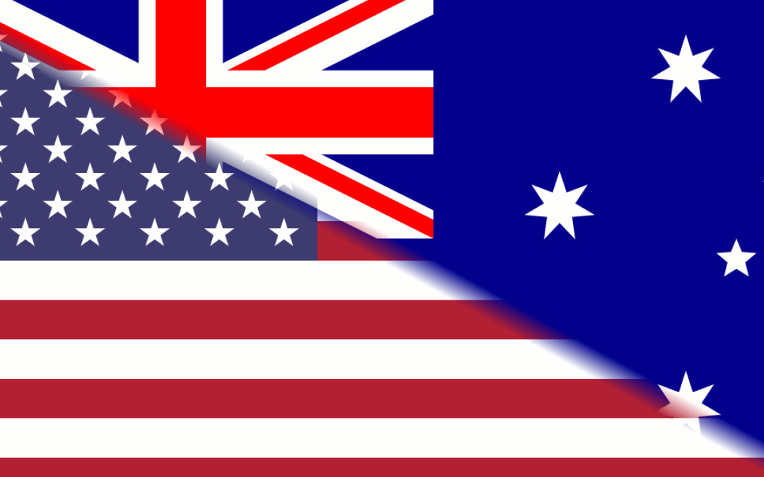 Advice from Aussie EdTechs on the US Education market