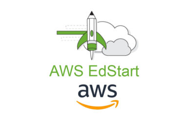 AWS EdStart – EduGrowth Strategic Partner