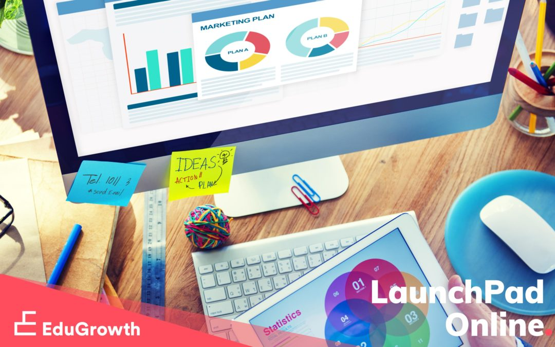 Optimising your analytics to convert more customers with Segment StartUp