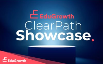 ClearPath Showcase