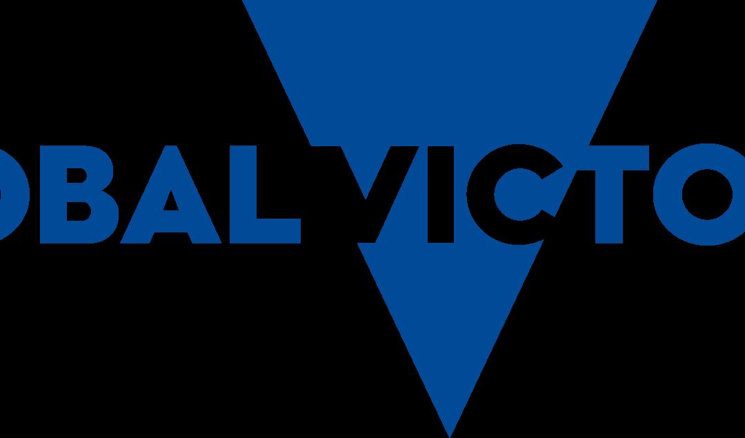 Global Victoria