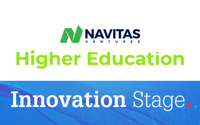 Spotlight on Higher Education at Innovation Alley