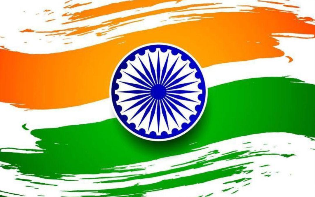 Spotlight on the Indian EdTech Market
