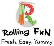 Rolling Fun