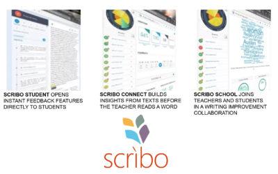 Australian EdTech Literatu lifting English writing skills on a global scale