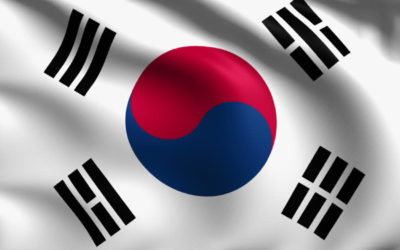 Korea Market Opportunity