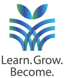 Engaged Learning Solutions – Learn Grow Become