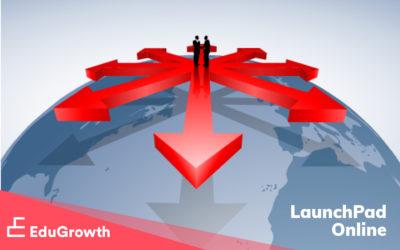 Assessing new international markets