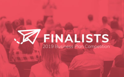 5 outstanding EdTechs named 2019 Business Plan Comp finalists