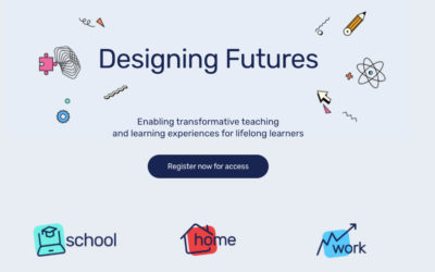 Education Perfect – Learning Suite for schools