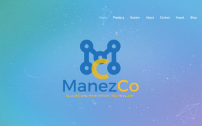 ManezCo – supporting students in a time of crisis with FREE online tutoring