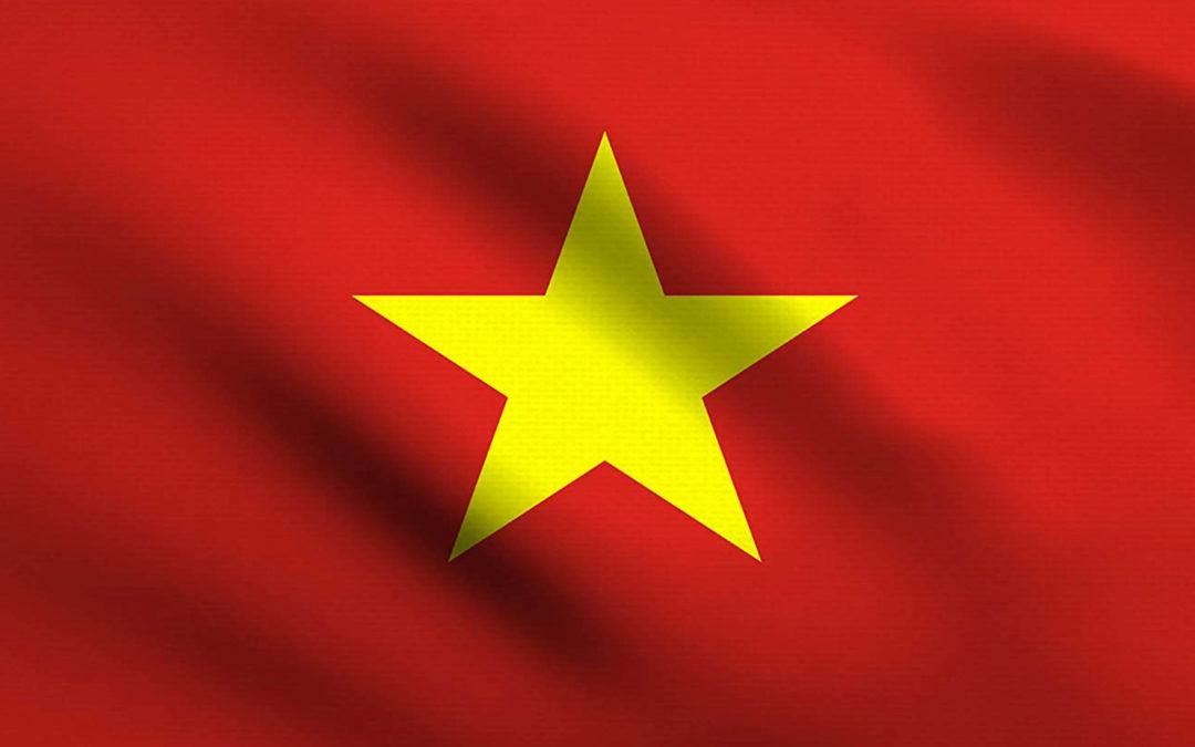 Spotlight on Vietnam – EdTech Scoping Study