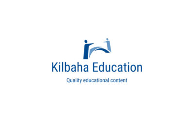 Kilbaha Education – offering free resources for teachers & parents