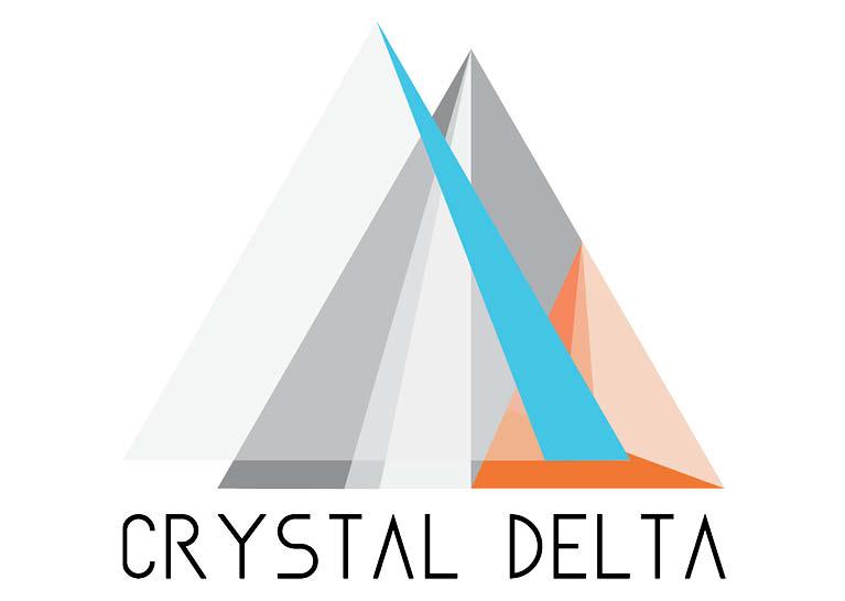 Crystal Delta