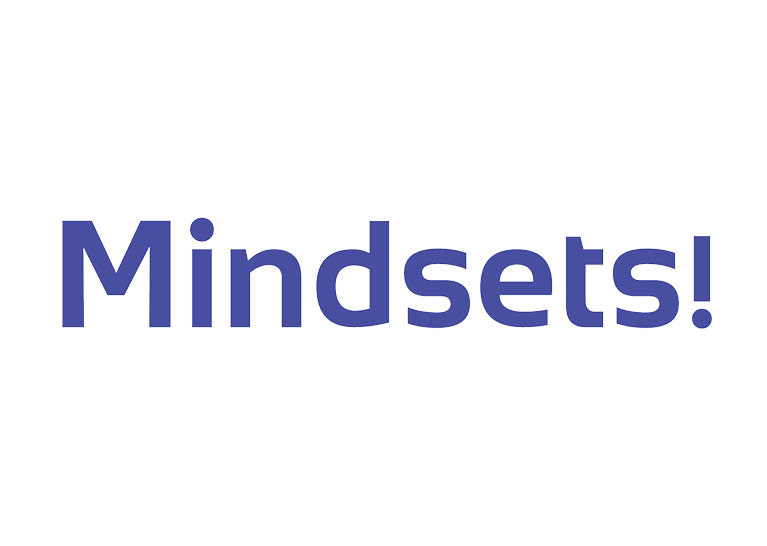 Mindsets Learning