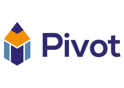 Pivot Professional Learning