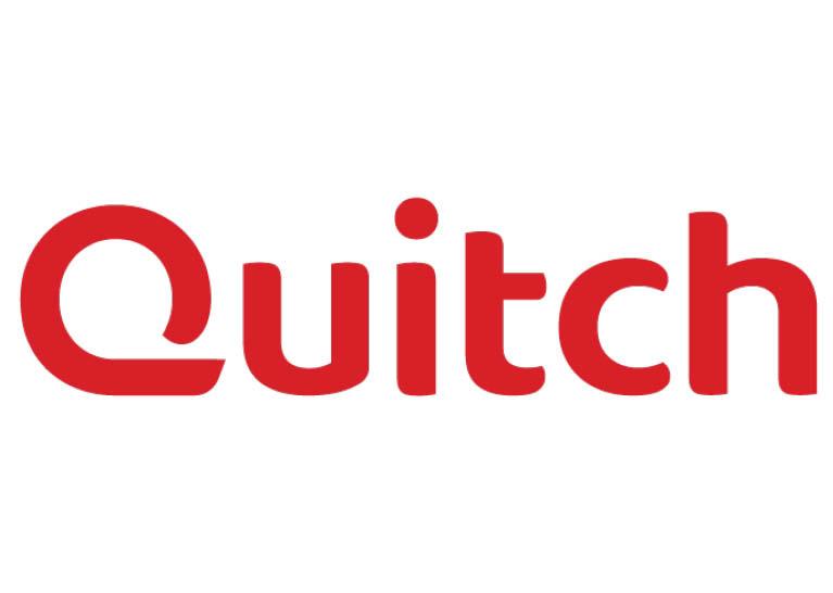 Quitch