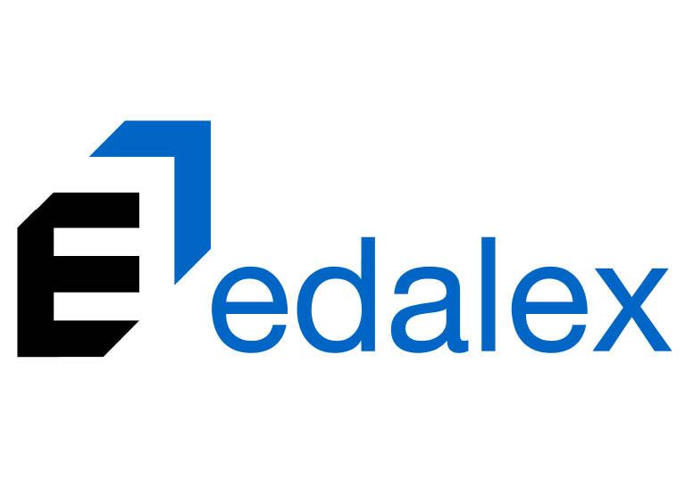 Edalex