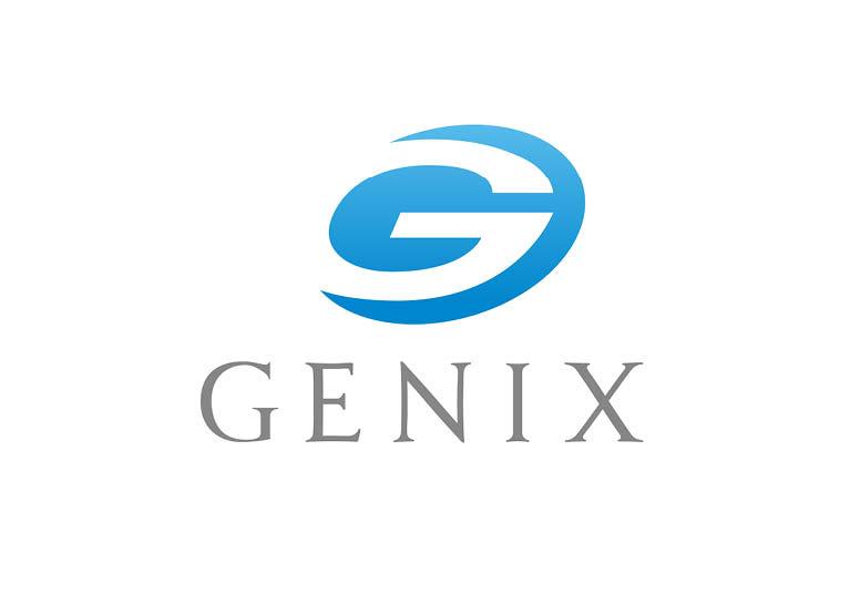 Genix Ventures