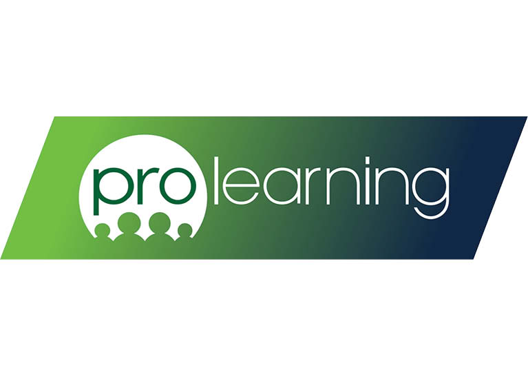 ProLearning