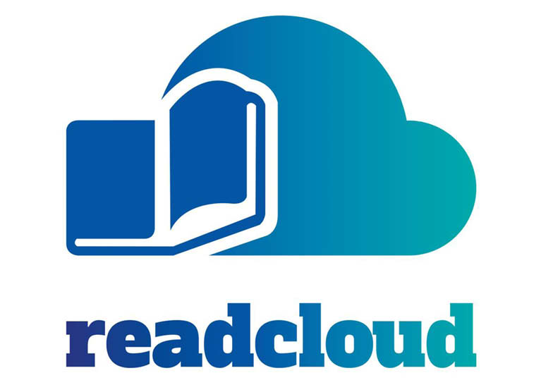 ReadCloud