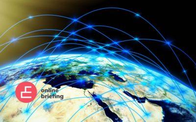 Webinar >> Export Market Development Grant & Export Capital Facility