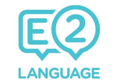 E2Language
