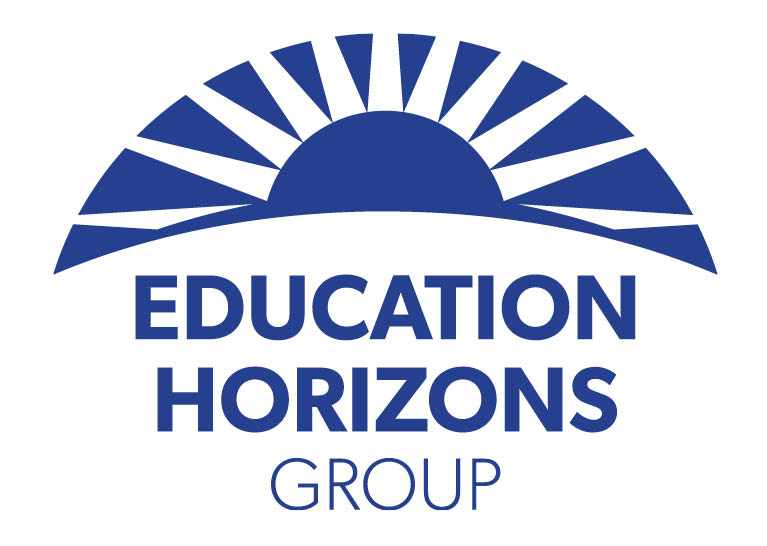 Education Horizons Group