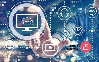 VET EdTech Showcase – the digitisation of the VET Sector