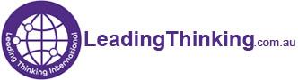 Leading Thinking International