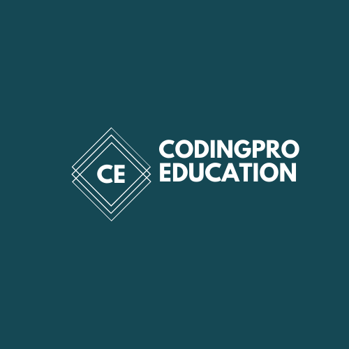 Coding & Robotics Education Australia