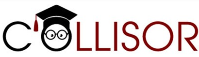 Collisor – College and Training Advisor