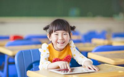 EOI open-A program to showcase NSW EdTech to the Chinese EdTech market
