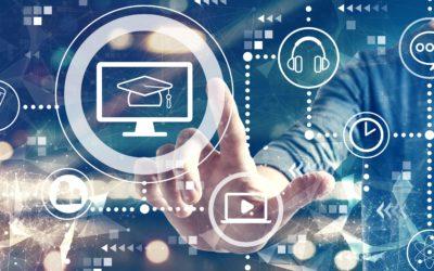2020 Australian EdTech Market Census Launch Webinar