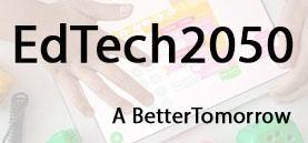 EdTech2050