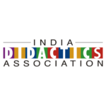 EduGrowth 2021 Victoria India Innovation Exchange - IDA logo in multicolour