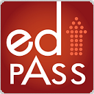 edPass Visitor Management System