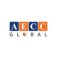EduGrowth member - AECC Global logo