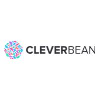EduGrowth member logo - Cleverbean
