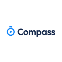 EduGrowth member - Compass Education logo