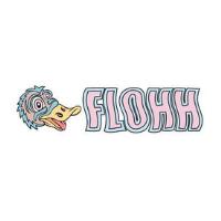 EduGrowth member - Flohh logo