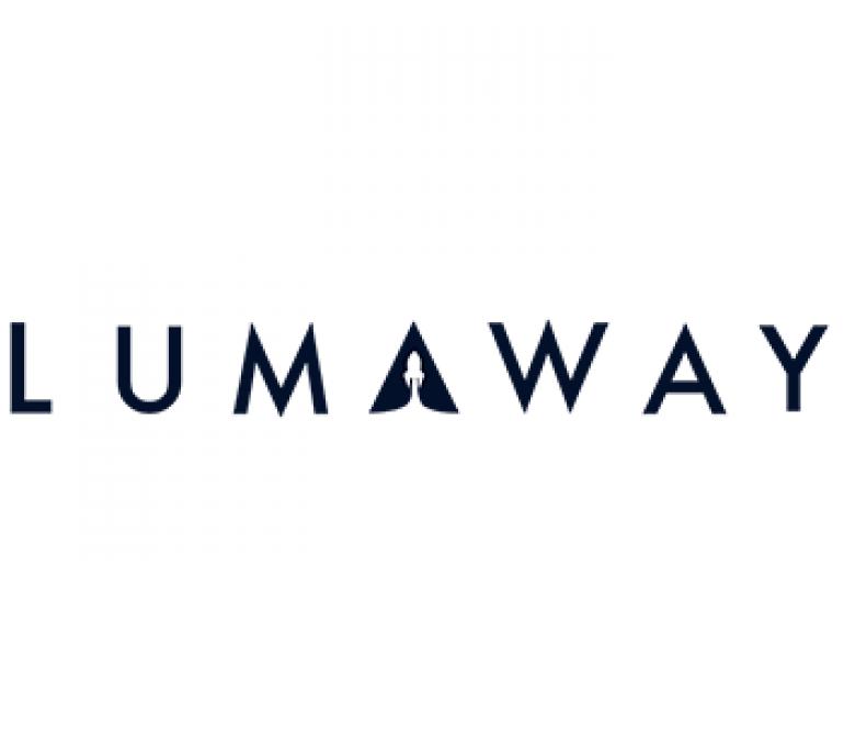 Lumaway