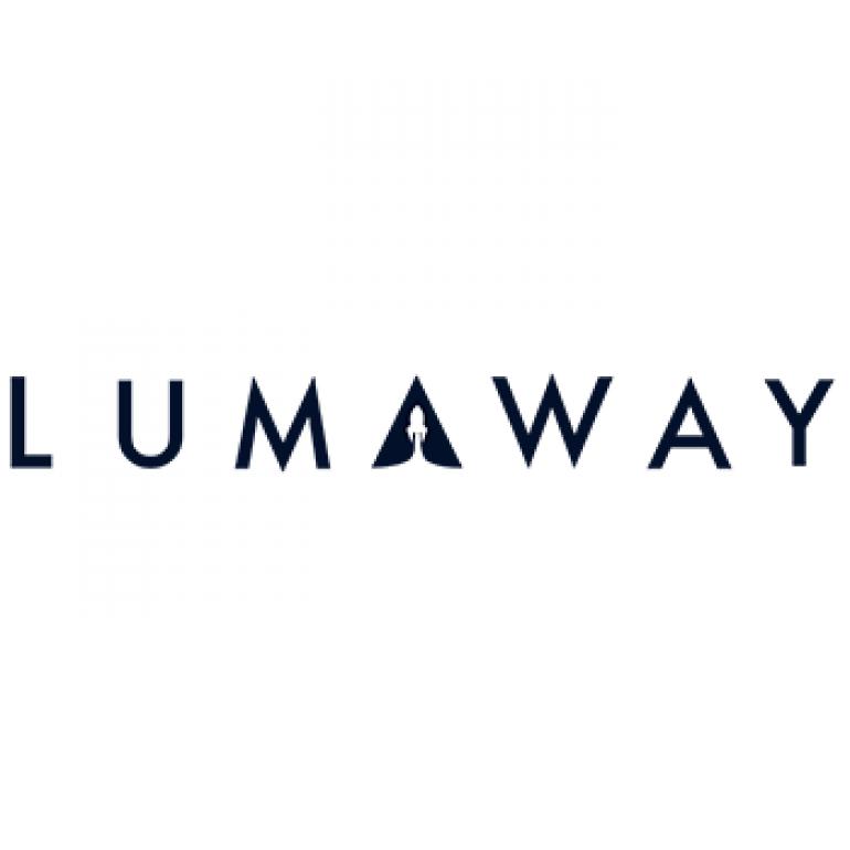 EduGrowth member - Lumaway logo