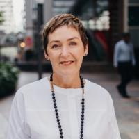 EduGrowth Melbourne EdTech Summit 2021 speaker Belinda Tynan